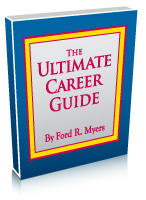 The Ultimate Career Guide